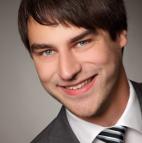 Rechtsanwalt Thomas Grinzinger