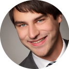 Rechtsanwalt Thomas Grinzinger - Ansprechtpartner Internetrecht